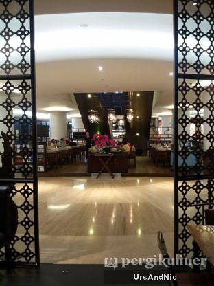 Foto 5 - Interior di Chandara oleh UrsAndNic
