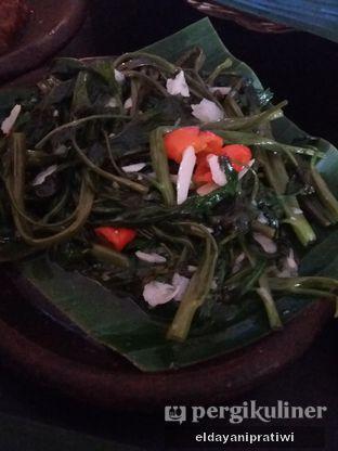 Foto 2 - Makanan di Waroeng SS oleh eldayani pratiwi