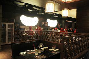 Foto review Momo Paradise oleh Prido ZH 13