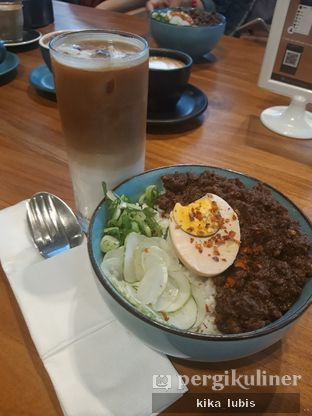 Foto 3 - Makanan di First Crack oleh Kika Lubis