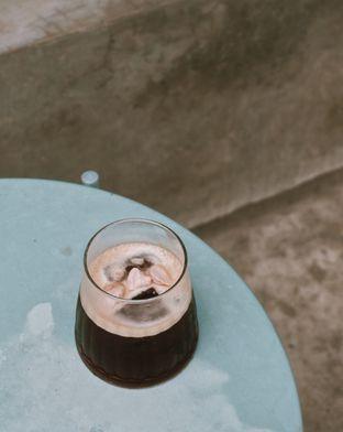 Foto review Socius Coffee House oleh Della Ayu 2