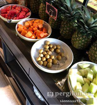 Foto 9 - Makanan di Tucano's Churrascaria Brasileira oleh Sienna Paramitha