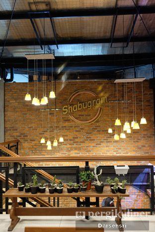 Foto 7 - Makanan di Shabugram oleh Darsehsri Handayani