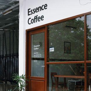 Foto review Essence Coffee oleh Della Ayu 2