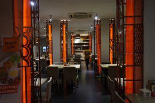 Foto 11 - Interior di Dapur Solo oleh yudistira ishak abrar