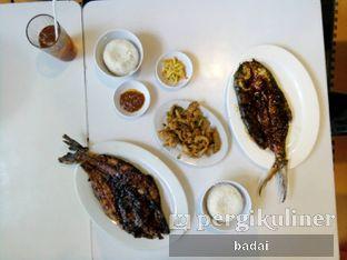 Foto 1 - Makanan di D' Cost oleh Winata Arafad