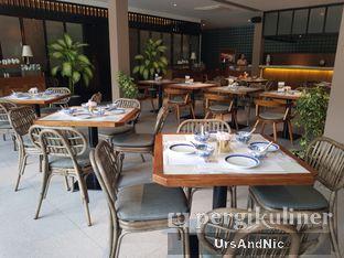 Foto 7 - Interior di Minq Kitchen oleh UrsAndNic