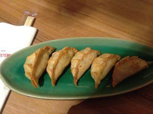 Foto review Ichiban Sushi oleh Annisaa solihah Onna Kireyna 2