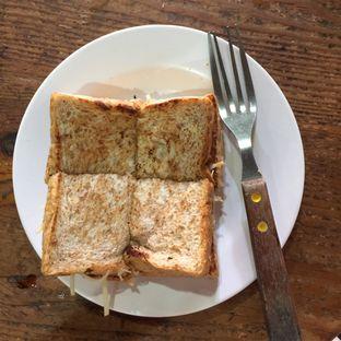 Foto 1 - Makanan di Roti Gempol oleh Anisa