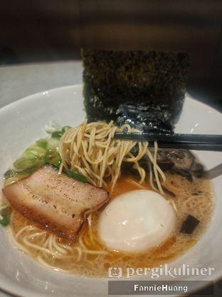 Foto 1 - Makanan di Susuru oleh Fannie Huang  @fannie599