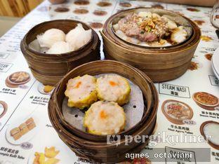 Foto 1 - Makanan di Wing Heng oleh Agnes Octaviani
