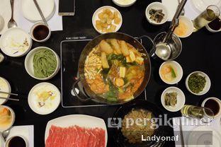 Foto 5 - Makanan di Shaboonine Restaurant oleh Ladyonaf @placetogoandeat