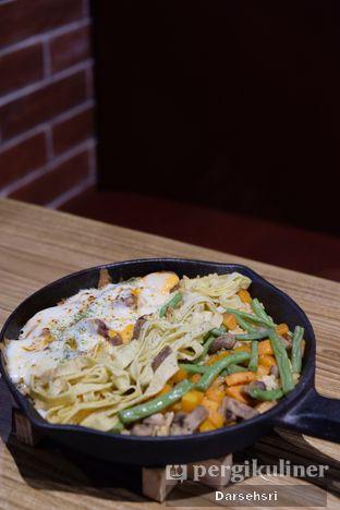Foto 9 - Makanan di Pan & Pat oleh Darsehsri Handayani