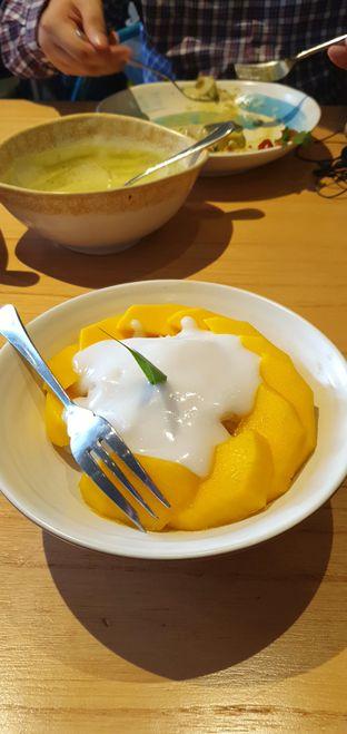 Foto 8 - Makanan di Tomtom oleh Makan2 TV Food & Travel