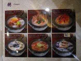 Foto 4 - Menu di Kamseng Restaurant oleh Chris Chan