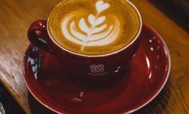 Kalingga Coffee