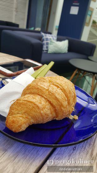 Foto 1 - Makanan di Sophie Authentique French Bakery oleh Annisa Nurul Dewantari