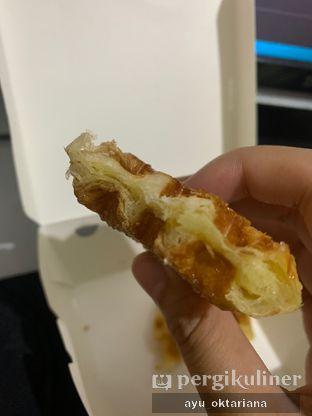 Foto 1 - Makanan di Dear Butter oleh a bogus foodie