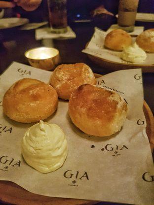 Foto 8 - Makanan di Gia Restaurant & Bar oleh Yuli || IG: @franzeskayuli