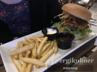 Foto 2 - Makanan di TGI Fridays oleh Icong
