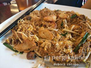 Foto 2 - Makanan di Restaurant Penang oleh Debora Setopo