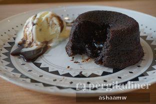 Foto 2 - Makanan di Honey Beans Coffee & Roastery oleh Asharee Widodo