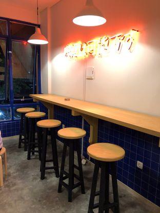 Foto review Taichan Bang Gondrong oleh Belly Culinary 3