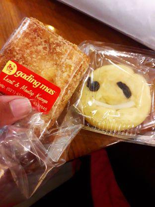 Foto 3 - Makanan di Gading Mas oleh Jacklyn     IG: @antihungryclub