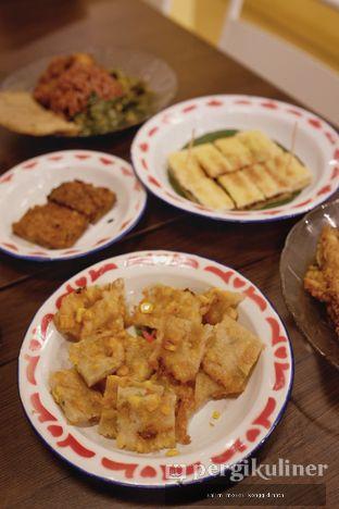 Foto 9 - Makanan di Loka Padang oleh Oppa Kuliner (@oppakuliner)
