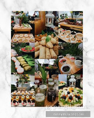 Foto 9 - Makanan di Canting Restaurant - Teraskita Hotel managed by Dafam oleh dinny mayangsari