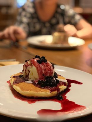 Foto 1 - Makanan di Pancious oleh Maria Teresia