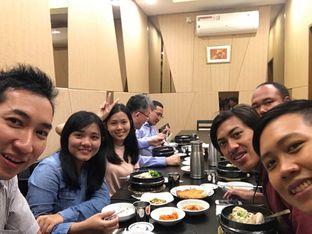 Foto review Dago Restaurant oleh `Septita Wahyu Ekaningtyas 2