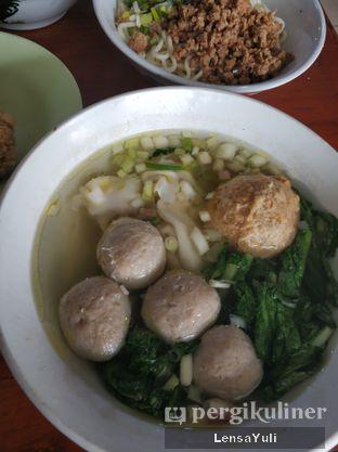 Foto 5 - Makanan di Mie Naripan oleh Yuli  Setyawan