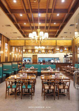 Foto review Tiga Wonton oleh @kulineran_aja  4