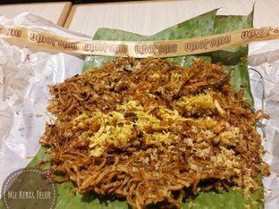 Foto 19 - Makanan(Mie Kerak Telor) di Umaramu oleh Yuli || IG: @franzeskayuli