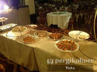 Foto 5 - Makanan di Sense oleh Tirta Lie