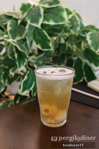 Foto Makanan di Bunna Coffee