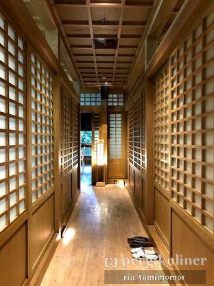 Foto review Furusato Izakaya oleh riamrt  10