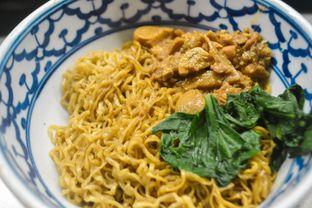 Foto 2 - Makanan di Demie oleh IG: biteorbye (Nisa & Nadya)