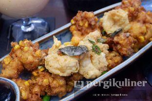 Foto 3 - Makanan di Lamoda oleh Oppa Kuliner (@oppakuliner)