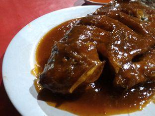 Foto 1 - Makanan di Seafood Ayu oleh Raka Pradipta