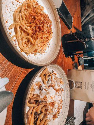 Foto 1 - Makanan di Pantja oleh goodfoodsimplelife
