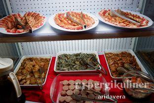 Foto 5 - Makanan di Shabu Hachi oleh Vera Arida