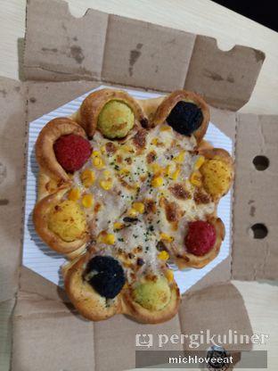 Foto 6 - Makanan di Pizza Hut oleh Mich Love Eat