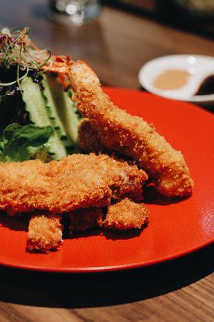 Foto 4 - Makanan di Miu oleh Erika Karmelia