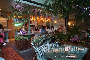 Foto 3 - Interior di The Garden oleh bataLKurus