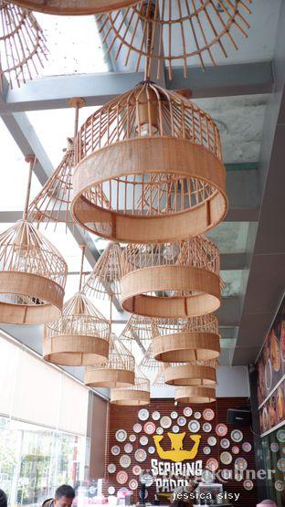 Foto 16 - Interior di Sepiring Padang oleh Jessica Sisy