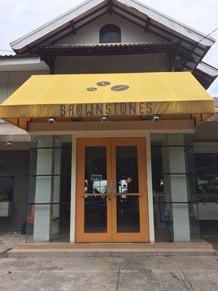 Foto 8 - Eksterior di Brownstones oleh Aghni Ulma Saudi