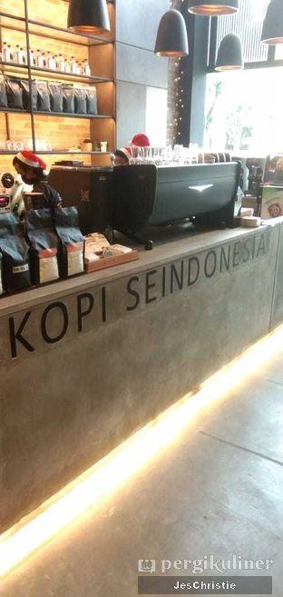Foto 6 - Interior di Kopi Se-Indonesia oleh JC Wen