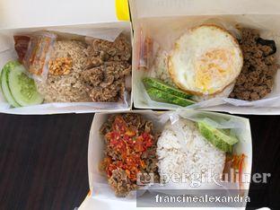Foto 4 - Makanan di Na-Yam oleh Francine Alexandra